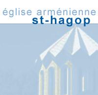eglise-apostolique-armenienne-saint-hagop-geneve