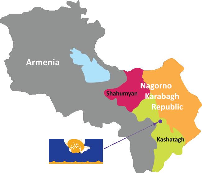 Ariavan